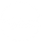 light-dramanti-logo